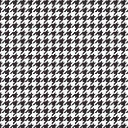 MAS8206-J KIMBERBELL BASICS HOUNDSTOOTH