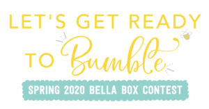 Bella Box Content