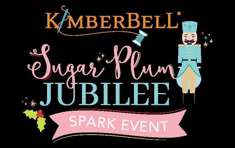 Sugar Plum Jubilee